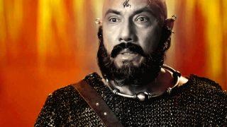 बाहुबली 2 रिलीज़ से पहले सोशल मीडिया पर मची बाहुबली के मज़ाकिया मैसेजेस और पोस्टर्स की धूम