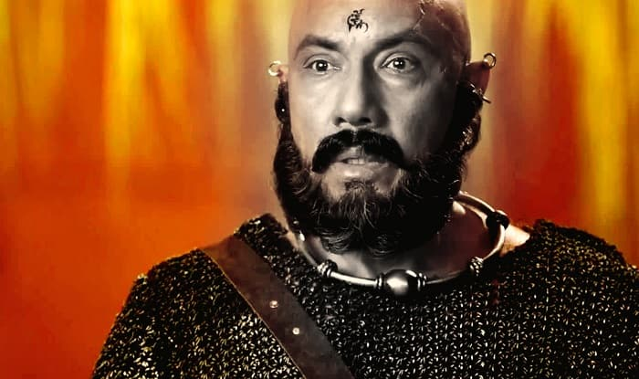 Rajamouli requests Kannadigas to allow release of Bahubali 2