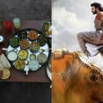 Baahubali Thali anyone? This Ahmedabad restaurant is serving king-sized thali to celebrate SS Rajamouli's masterpiece