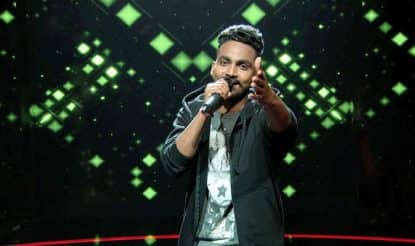 Rising Star winner Bannet Dosanjh: 5 things to know about the singer from Jalandhar!