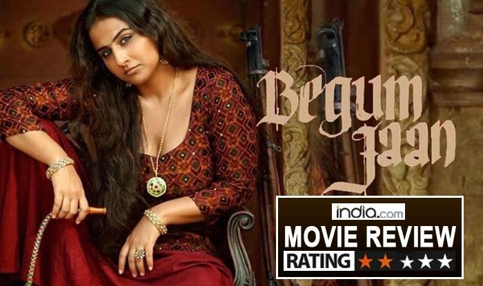 Begum-Jaan_20170414013311562