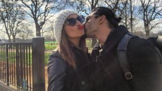 Bipasha Basu Gets The Most Adorable Birthday Message From Hubby Karan Sing Grover - See Post