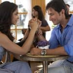 How to deal with Breakup: These are the 6 psychologically proven ways to get over your ex!