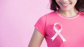 7 things young women must know about breast cancer