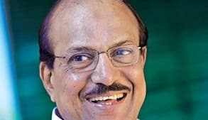 Malappuram Bye-Election Results 2017 Latest Update: IUML maintains massive lead; P K Kunhalikutty credits party's 'secularism' for likely victory