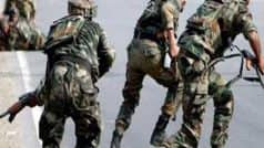 10 Maoists were killed, 5 injured in Sukma encounter: Reports