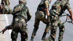 7th Pay Commission: मोदी सरकार का अर्धसैनिक बलों को तोहफा, अब इतने साल में रिटायर होंगे जवान