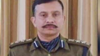 Chetan Cheeta, the CRPF jawan who took nine bullets, wakes up from coma