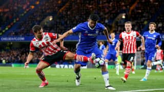 Chelsea extend Premier League lead with win over Southampton