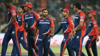 Delhi Daredevils vs Kings XI Punjab, IPL 2017 Match 15 Preview: DD eye win against KXIP in season's first home game