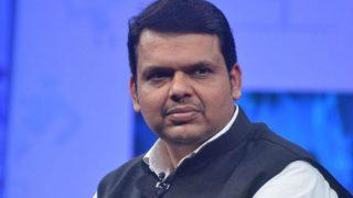 महाराष्ट्र: किसानों का आंदोलन और उग्र, फडणवीस के आश्वासन पर भी नहीं माने