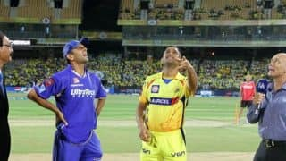 BCCI all set to welcome Chennai Super Kings and Rajasthan Royals: Report
