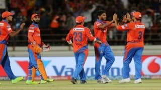 Gujarat Lions vs Kings XI Punjab, IPL 2017, Match 26 Preview: GL, KXIP look to get back on track