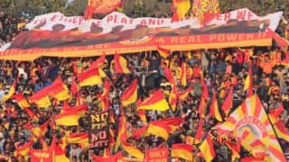 Rift Widens Between East Bengal Club & Investor Over Super Cup