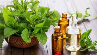 Top 5 essential oils for hair growth and how to use them