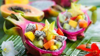 Kaam Ki Baat: खाने के बाद कौन से फल नहीं खाने चाहिए, आज ही Note कर लें | Fruit Tips In Hindi