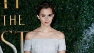 Emma Watson Birthday special: Top 10 interesting facts that you probably didn't know about the Harry Potter and the Beauty and the Beast actress