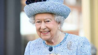 Queen Elizabeth II Birthday: Why does the Queen have two birthdays in a year?