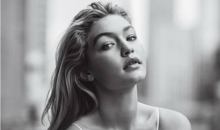 Gigi Hadid Just Had the BEST 22nd Birthday