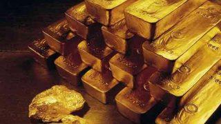 अक्षय तृतीया की शुभ घड़ी आज, बढ़ जाएगी सोने की खरीदारी, जानें क्यों है निवेश का मौका