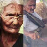 This 106-year-old Indian granny is winning the internet with her cooking videos on Youtube!