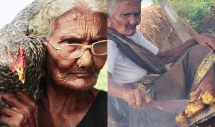 Sex indian nude granny pics