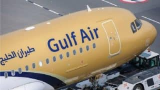 Gulf Air, VFS global join hands to provide online visa to Bahrain visitors