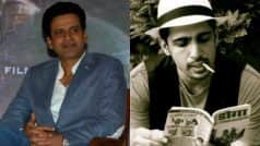 Do you know? Manoj Bajpayee inspired Gulshan Devaiah to get into Bollywood