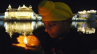 After 24 years, Pakistan court orders to reopen Gurdwara in Karachi