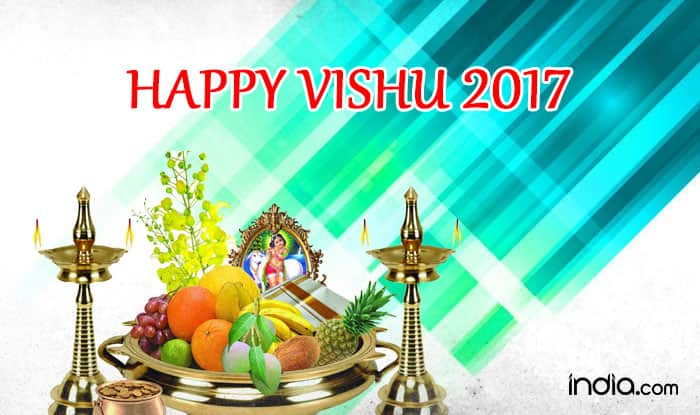 Vishu 2017 wishes best quotes sms whatsapp gif image messages to vishu 2017 wishes best quotes sms whatsapp gif image messages to send happy vishu greetings m4hsunfo