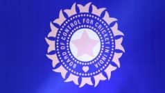 BCCI proposed revenue model gets rejected at ICC Board meeting in Dubai