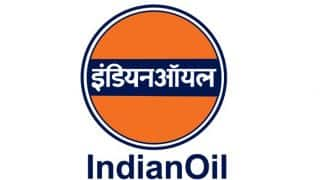 IOCL Exam 2019: Indian Oil Corporation Limited Junior Engineering Assistant-IV Results Out at iocl.com