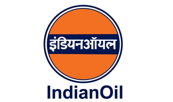 Indian Oil denies fuel tank explosion advisory, safe to fill
