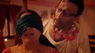 नीना गुप्ता का दर्द, सिनेमा में महिलाओं को पेश करने का तरीका कभी नहीं बदल सकता?