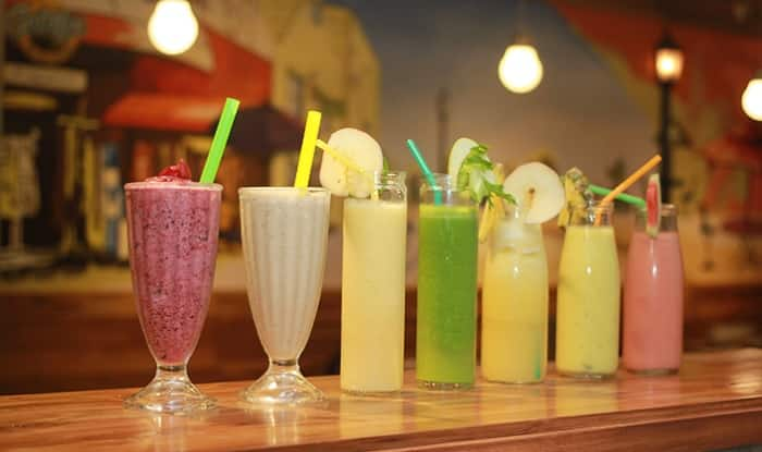 Image result for juice bars.