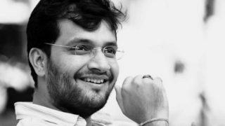 'Shhuddhi isn't shelved! It will happen at the right time,' confirms director Karan Malhotra