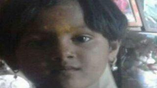 कर्नाटक: बोरवेल में गिरने वाली 6 साल की बच्ची की हुई मौत