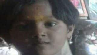 Karnataka: Six-year-old Kaveri trapped in dry borewell for 54 hours, pulled out dead