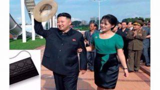 नॉर्थ कोरिया के तनाशाह किम जोंग उन की निजी लाइफ है बेहद रहस्यमयी, जानें उनकी पत्नी से जुड़ी छिपी बातें