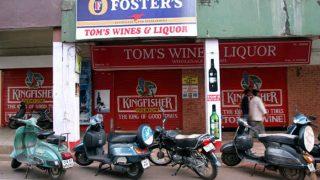 झारखंड: 800 मांस की 700 शराब की दुकानें बंद, 72 घंटे में सभी अवैध बूचड़खाने सील करने के निर्देश