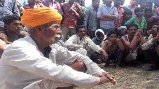 UP Panchayat Chunav: प्रधानी का लड़ना है चुनाव तो इन बातों का रखें खास ध्यान, गलती से भी ना करें ये काम
