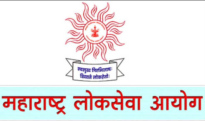 Mpsc assistant inspector main exam 2017 apply for 833 for Motor vehicle service notification