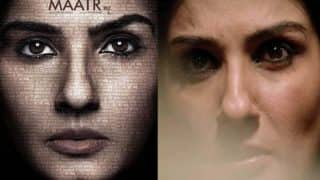 5 reasons why Raveena Tandon's Maatr should be your pick of this week