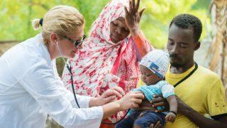 World Malaria Day 2017: World Health Organization to pilot world's first Malaria vaccine in Ghana, Kenya and Malawi from 2018