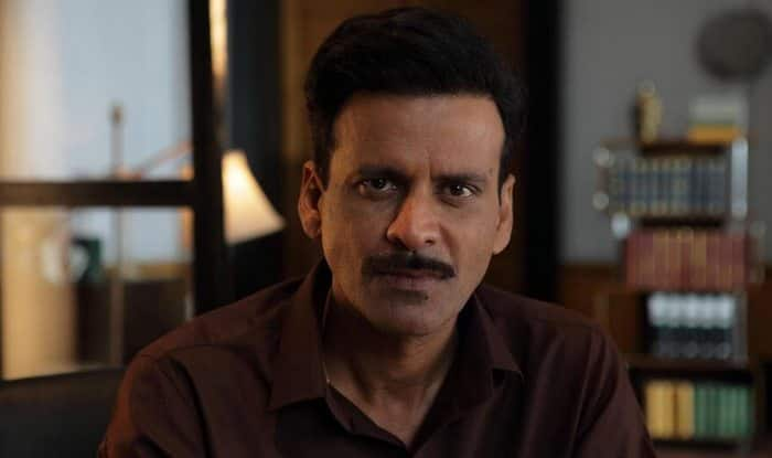 Missing actor Manoj Bajpayee Says, Producing A Film Is A Difficult Task