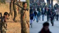 Sukma encounter and left-wing extremism: The number of Maoist killings is way bigger than those murdered by Kashmir militants