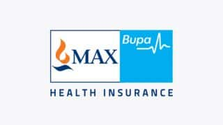 Max Bupa Health Insurance ties-up with GOQii, Swiss Re for wellness ecosystem