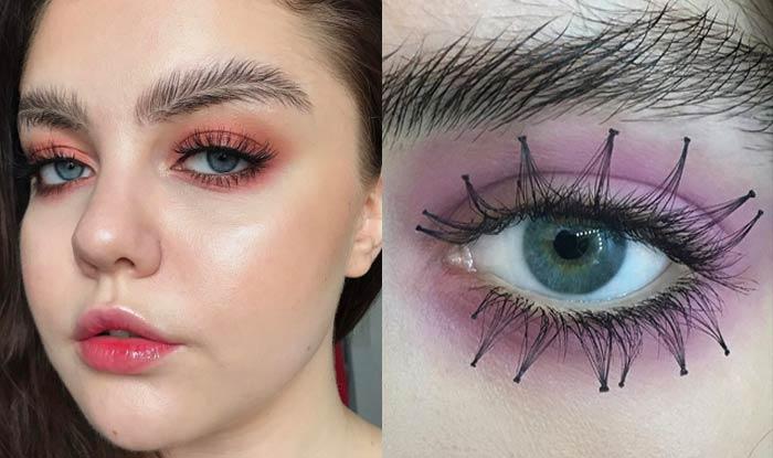eye makeup trends