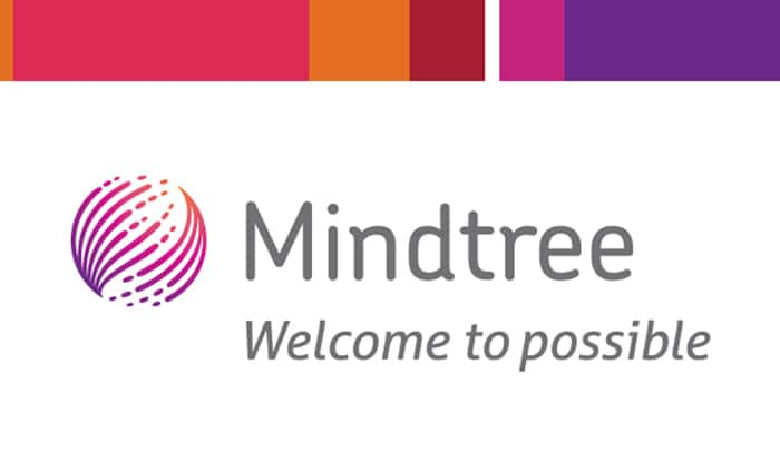 Mindtree Co-founder Subroto Bagchi to Return Amid Reports of Buy Out Bid by L&T