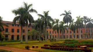 देश के टॉप 10 कॉलेजों में DU का मिरांडा कॉलेज सबसे अव्वल, यहां देखें पूरी लिस्ट